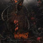 """Vomit Remnants - """"Hyper Groove Brutality"""""""