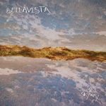 "Bellavista - ""Sun And Skyway"""