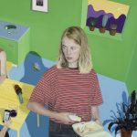 "Marika Hackman - ""I'm Not Your Man"""