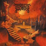 """Panopticon Death - """"The FInal Prophecy"""""""
