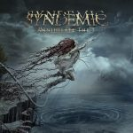 "Syndemic - ""Annihilate The I"""