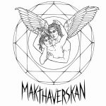 "Makthaverskan - ""III"""