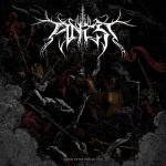 """Ancst - """"Ghosts Of The Timeless Void"""""""