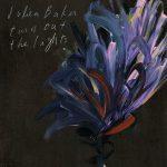 """Julien Baker - """"Turn Out The Lights"""""""