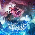 "Wormhole - ""Genesis"""