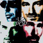 """U2 - """"Pop"""""""