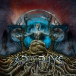 "Apophys - ""Devoratis"