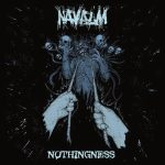 "Navalm - ""Nothingness"""