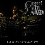 """Poppy Seed Grinder - """"Bleeding Civilization"""""""