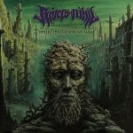 "Rivers Of Nihil - ""Where Owls Know My Name"""