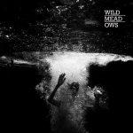 """Wild Meadows - """"Wild Meadows"""""""