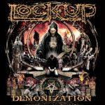 """Lock Up - """"Demonization"""""""