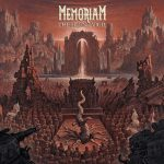 "Memoriam - ""The Silent Vigil"""