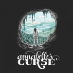 "Annabelle's Curse - ""Beyond The Station"""