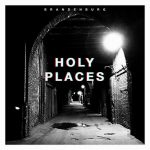 "Brandenburg - ""Holy Places"""