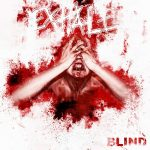 "Exhale - ""Blind"""