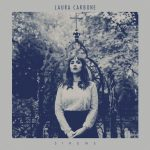 "Laura Carbone - ""Sirens"""