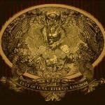 """Cult Of Luna - """"Eternal Kingdom"""""""