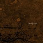 "Come Sleep - ""The Burden of Ballast"""