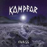 """Kampfar - """"Kvass"""""""