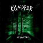 "Kampfar - ""Heimgang"""