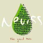 "Neviss - ""The Good Men"""