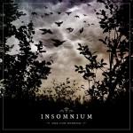 "Insomnium - ""One For Sorrow"""