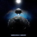 """Mechina - """"Xenon"""""""