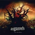 """Asgaroth - """"1995-2005 Collection"""""""
