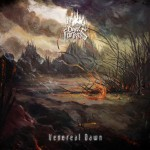 "Dark Fortress - ""Venereal Dawn"""