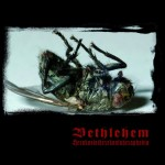 "Bethlehem - ""Hexakosioihexekontahexaphobia"""