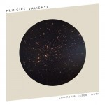"Principe Valiente - ""Choirs Of Blessed Youth"""