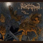 "Mors Principium Est - ""Dawn Of The 5th Era"""