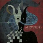 "Arcturus - ""Arcturian"""