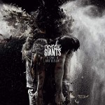 """Nordic Giants - """"A Séance Of Dark Delusions"""""""