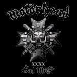 "Motörhead - ""Bad Magic"""